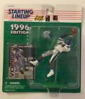 Starting Lineup Joey Galloway 1996 action figure