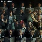 Choirboys - Choirboys (NEW CD)