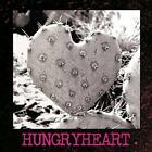 Hungryheart - Hungryheart (Ten Years Anniversary Deluxe Edition) (NEW CD)