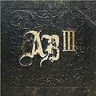 Alter Bridge - AB III (2010)