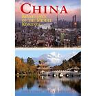 Odyssey Guide China: Renaissance of the Middle Kingdom Charis Chan/ Neil Art/ Pa
