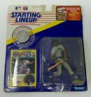 Starting Lineup Cecil Fielder 1991 action figure