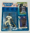 Starting Lineup Gary Sheffield 1993 action figure