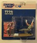 Starting Lineup Craig Biggio 1996 action figure