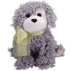 TY Beanie Baby - The Puppy Dog RAMBLE  August 2005) (5.5 inches) Retired
