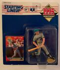 Starting Lineup Jeff Conine 1995