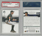 Troy Tulowitzki Rookie Card Checklist and Guide 20