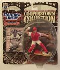 Starting Lineup Johnny Bench Cooperstown Collection 1997