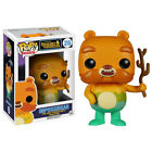 Bravest Warriors Impossibear POP! Vinyl Figure [Funko]