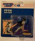 Starting Lineup Barry Bonds 1996 action figure