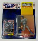 Starting Lineup Greg Vaughn 1994 action figure