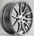 17 WHEELS FOR ACURA TSX 2004 14 5X1143