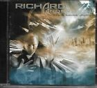 RICHARD ANDERSSON-THE ULTIMATE ANDERSSON COLLECTION-2 BNS TCK-power-progressive