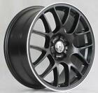 17 WHEELS FOR ACURA ILX 2013 18 5X1143