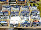 Lot of 8 Jada Toys Dub City Bigtime Muscle164 Diecast Cars NEW In ORIG PACKS