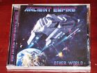 Ancient Empire: Other World - Limited Edition CD 2016 Stormspell SSR-DL-187 NEW