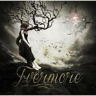 Evermore by LOST WEEKEND (CD/SEALED - AOR Heaven 2013) OOP MELODIC ROCK