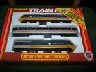 Hornby HST set that is boxed and in good condition BUT