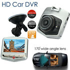 H-6 Full HD 1080P Car DVR Vehicle Camera Video Recorder Cam With 3.0 Inch  K