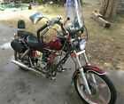 2005 RC MOTO HARLEY REPLICA 50cc MOPED MOTORCYCLE SCOOTER RARE NICEGR Michigan