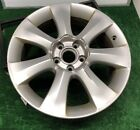 18 OEM SUBARU TRIBECA FACTORY WHEEL RIM 2006 2012 68747 7 Spoke
