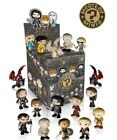 2015 Funko Game of Thrones Mystery Minis Series 2 20