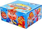 Garbage Pail Kids 2014 Series 2 Trading Card HOBBY Box [24 Packs]
