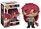 Funko Pop Black Butler Vinyl Figures 12