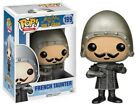 2015 Funko Pop Monty Python and the Holy Grail Vinyl Figures 5