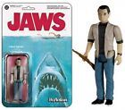 Funko Jaws ReAction Figures 16