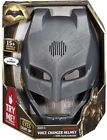 DC Batman v Superman: Dawn of Justice Batman Voice Changer Helmet