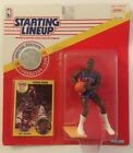 Starting Lineup Patrick Ewing 1991 action figure