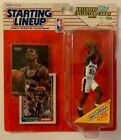 Starting Lineup David Robinson 1993 action figure