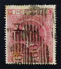 nystamps Great Britain Stamp  57 Used 600