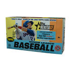 2015 Topps Heritage Minor League Hobby Baseball Box