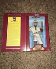 Honus Wagner Pittsburgh Pirates Starting Lineup Fully Poseable Figure New In Box
