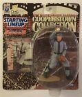 Starting Lineup Walter Johnson Cooperstown 1997 action figure