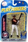 McFarlane Toys Announces MLB 29 and Playmakers 3 Lineups 8