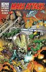 Topps Garbage Pail Kids, Mars Attacks 2014 San Diego Comic-Con Exclusives 14