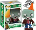 Funko Pop Plants vs Zombies Vinyl Figures 17