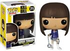 2014 Funko Pop Kill Bill Vinyl Figures 10
