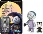 2014 Funko Nightmare Before Christmas ReAction Figures 13