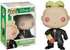 Funko Pop Who Framed Roger Rabbit Figures Checklist and Gallery 18