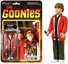 2014 Funko The Goonies ReAction Figures 9