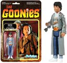 2014 Funko The Goonies ReAction Figures 10