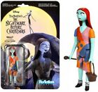 2014 Funko Nightmare Before Christmas ReAction Figures 15