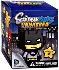 2014 DC Collectibles Scribblenauts Unmasked Series 1 Blind Box Figures 16