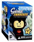 2014 DC Collectibles Scribblenauts Unmasked Series 1 Blind Box Figures 7