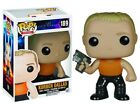 2015 Funko Pop Fifth Element Vinyl Figures 14