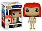 2015 Funko Pop Fifth Element Vinyl Figures 16